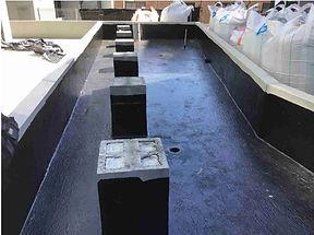 Planter Box Inspection-WI.JPG