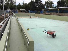Pool Inspection-WI.JPG