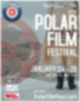 PFF 2019 Poster 11_x14_.png