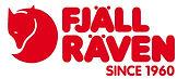 Fjallraven-1960-logo.jpg