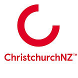 ChirstchurchNZ icon.jpg