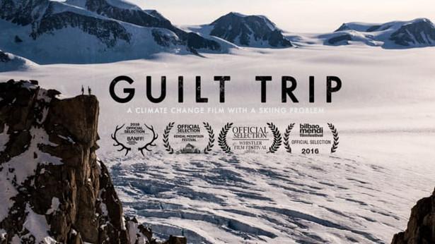 Guilt Trip  (0:35:00)