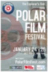 PFF 2019 Poster 11_x18_.png