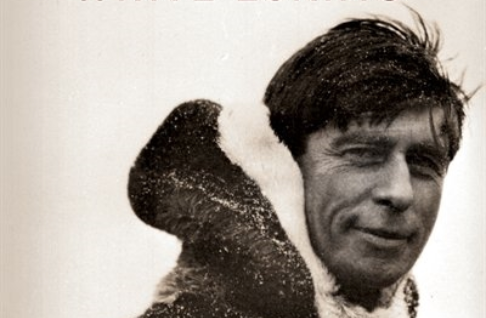 Knud Rasmussen: The Great Enchanter