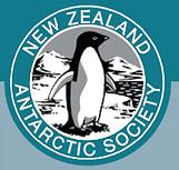 AntarticSociety.png