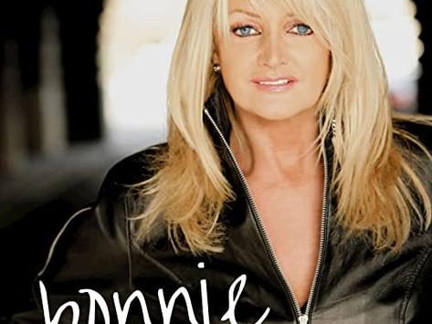 """Bonnie Tyler, Lost in France""  Ekspertråd"
