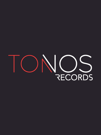 Tonos Records