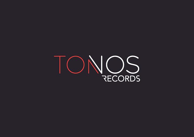 TONOS tiff-Logo_Page_2.tiff