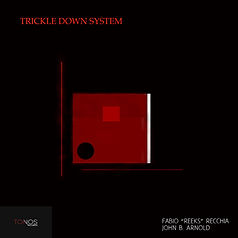TRICKLE DOWN SYSTEM bamdcap.jpg
