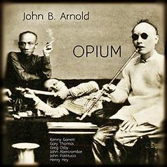 OPIUM COVER bandcamp.jpg