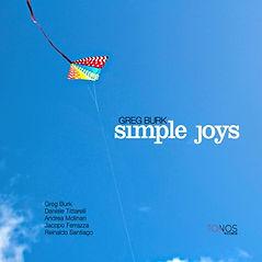 Simple Joys - Cover.jpeg