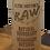 Thumbnail: Natural Deodorant - Midnight Lumber