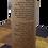 Thumbnail: Natural Deodorant - Morning Timber