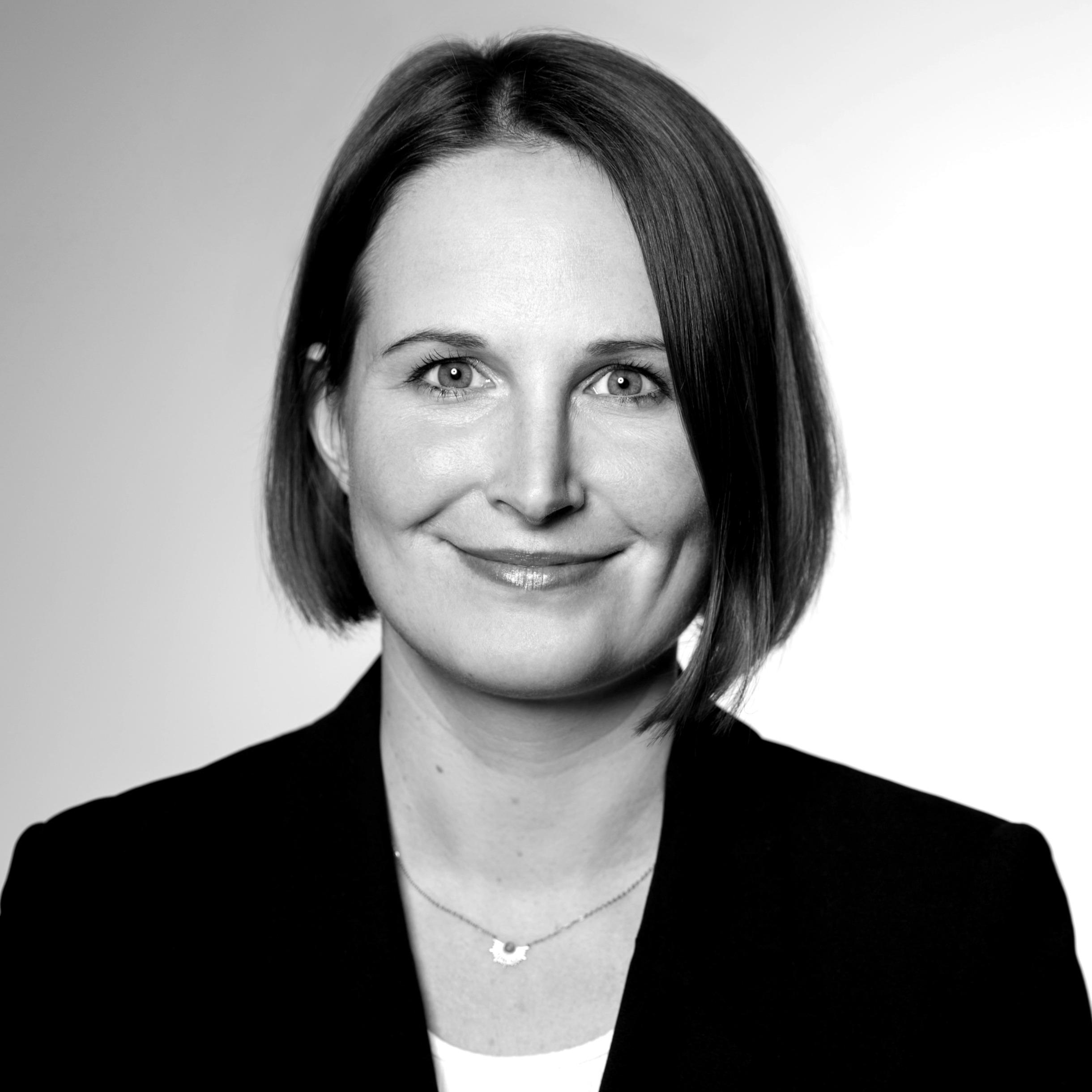 Ann-Christin Solas