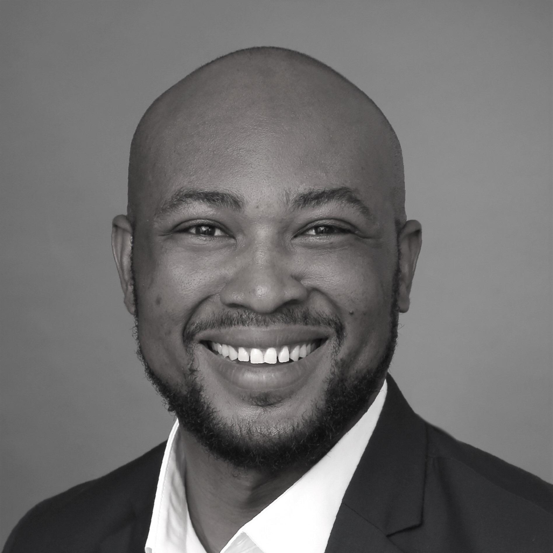 Emmanuel Agyei-Nomafo