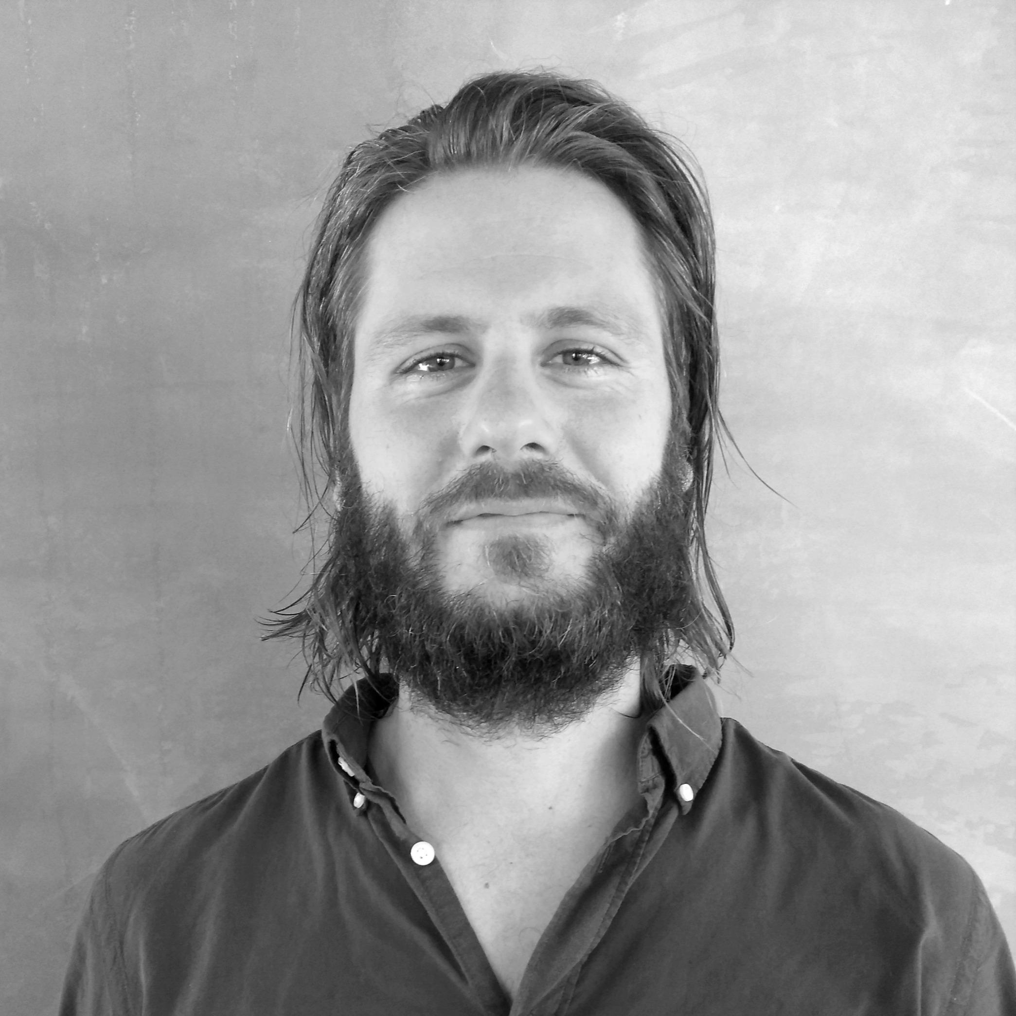 Matthias Schnier