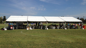 marquee-hire-for-200-guests