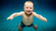 Крещение детей - камень преткновения?!