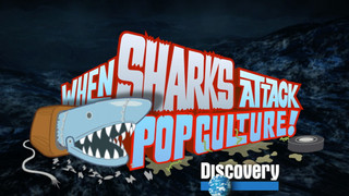 DETAIL30_SHARKSATTACK_THUMB1.jpg