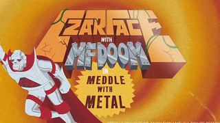 DETAIL3_CZARFACE_THUMB3.jpg