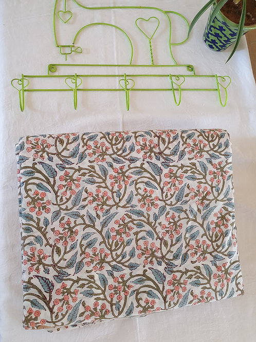 Pastel Affair fabric