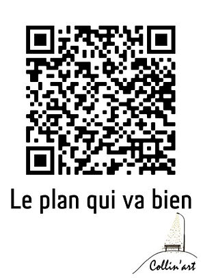 qr code plan prog.jpg