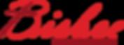 Bisbee Logo_color_Red November  2018.png