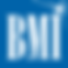 BMIlogo.png
