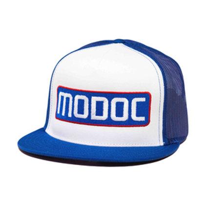 COOL HAT: GO BIG