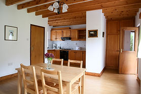 Killeena House_Dining Rm 1 (236).jpg