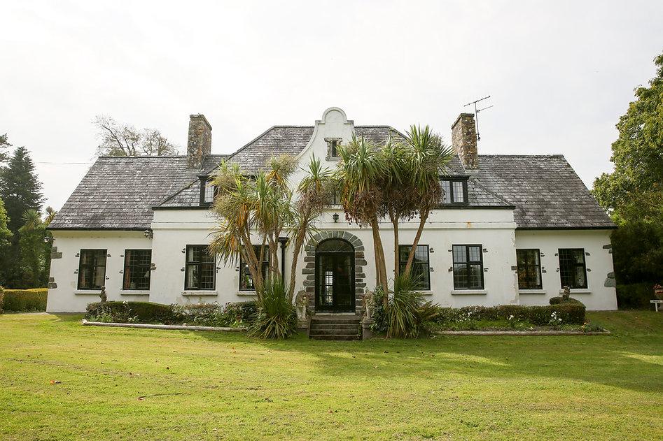Killeena House 1.jpg