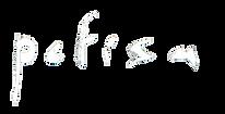 pefisu logo WHITE.png