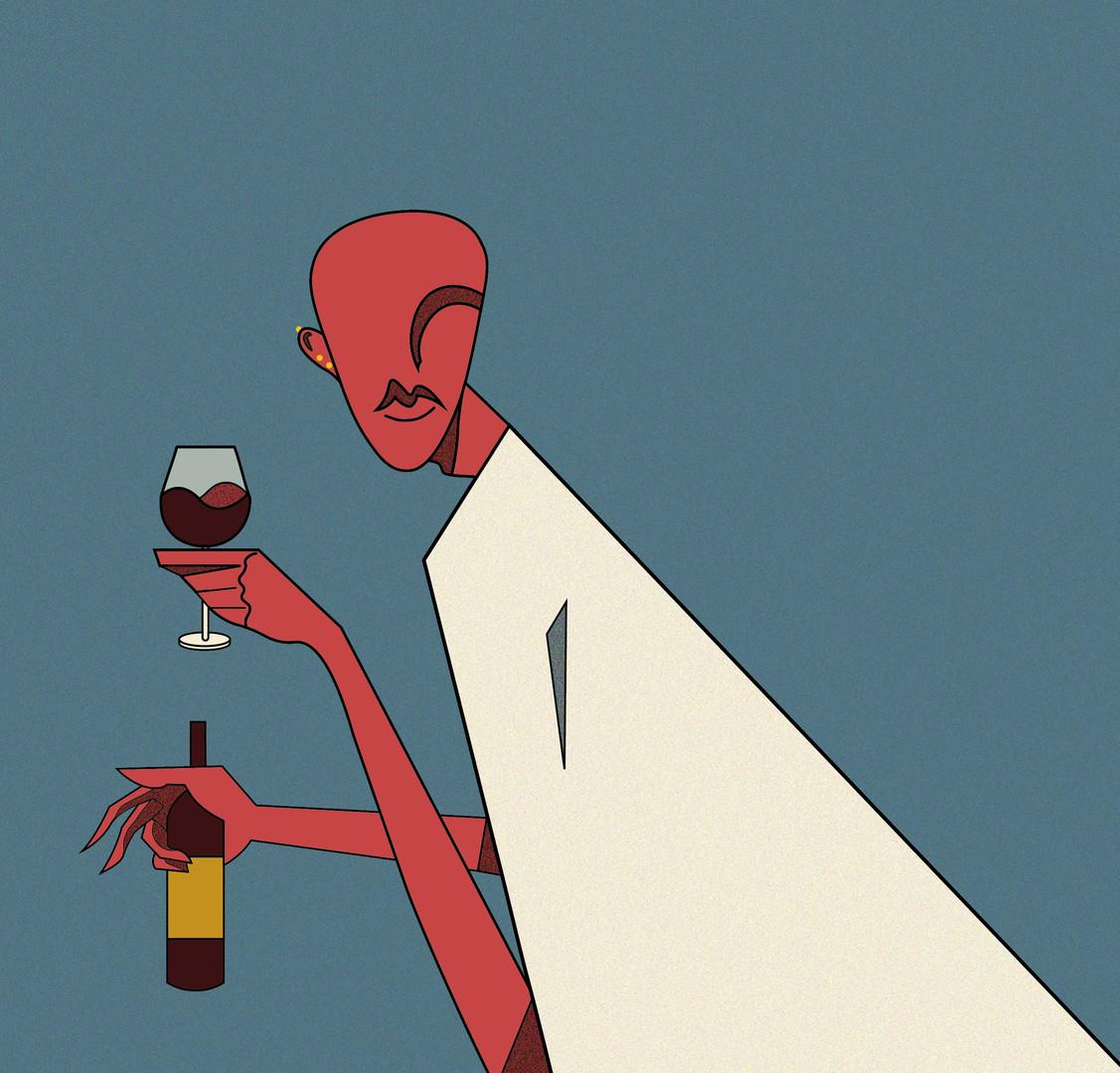 wine for upload.jpg