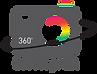 Rotary_360º_CMYK_Printing_Edit.png