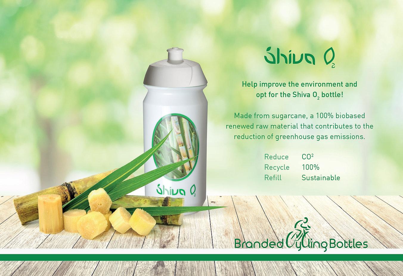 Shiva O2 Sugarcane Flyer V3.jpg