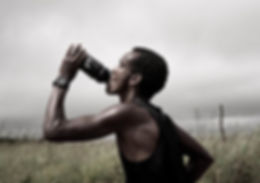 Tacx Shiva Running.jpg