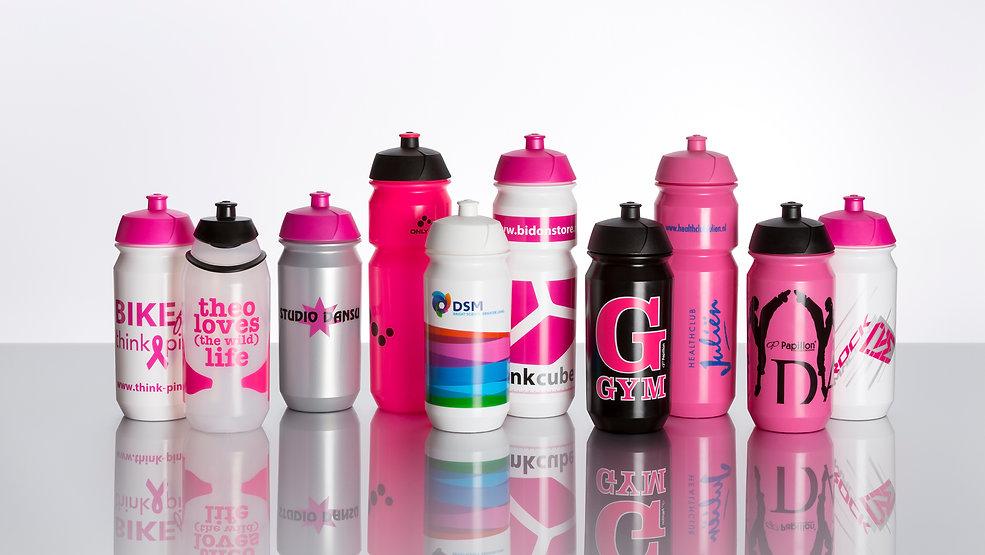Create Your Bottle Image.jpg