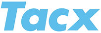 Tacx Logo 2985c.jpg