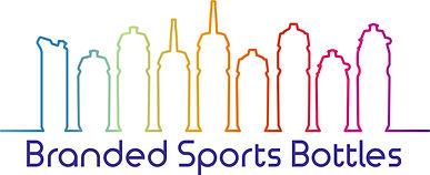 Branded Sports Bottles.jpg