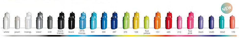 Shiva Colours - 500 and 750cc.jpg