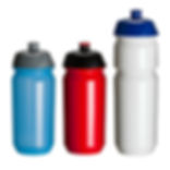 Best Selling Printed Sports Bottle