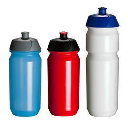Best Selling Printed Sports Bottle