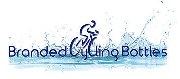 www.brandedcyclingbottles.co.uk