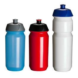 Tacx Shiva Sports Bottles