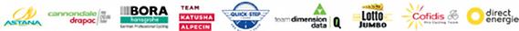 UK supplier of tacx custom printed sports bottles