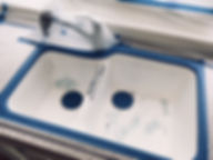 sink-chip-repair-before-1.jpg