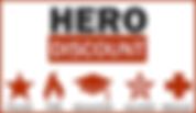 heros-dicount.png