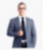 4-46401_business-man-png-free-image-down