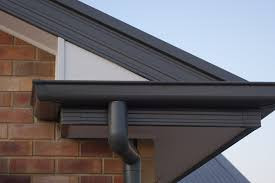 Guttering - Common problems and how to solve them.