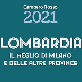 guida-lombardia-2021-articolo.jpg